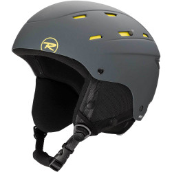 CASQUE DE SKI REPLY IMPACTS GREY