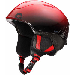 CASQUE DE SKI WHOOPEE IMPACTS RED