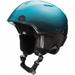 CASQUE DE SKI WHOOPEE IMPACTS BLUE