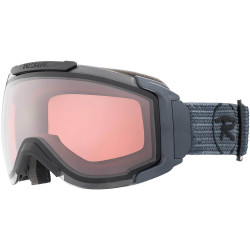 MASQUE DE SKI MAVERICK PHOTOCHROMIC