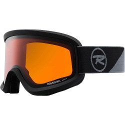 MASQUE DE SKI ACE GREY - CYL