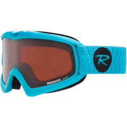 MASQUE DE SKI RAFFISH BLUE
