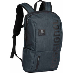 SAC A DOS DISTRICT BACKPACK