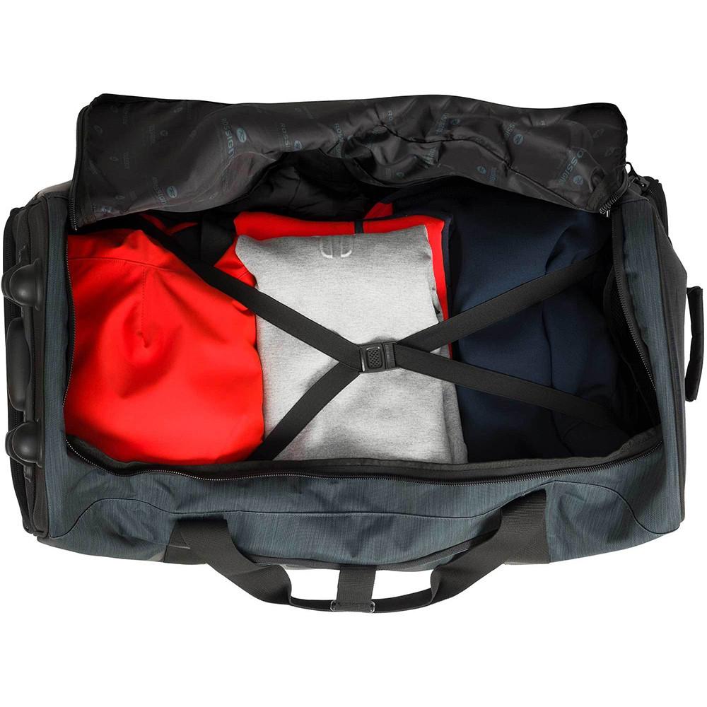SUITCASE DISTRICT EXPLORER BAG