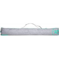 SKIBAG ELECTRA EXTENDABLE BAG 140-180 CM