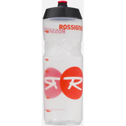 LARGE WATER BOTTLE 800ML