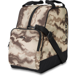 HOUSSE A CHAUSSURES BOOT BAG 30L ASHCROFT CAMO