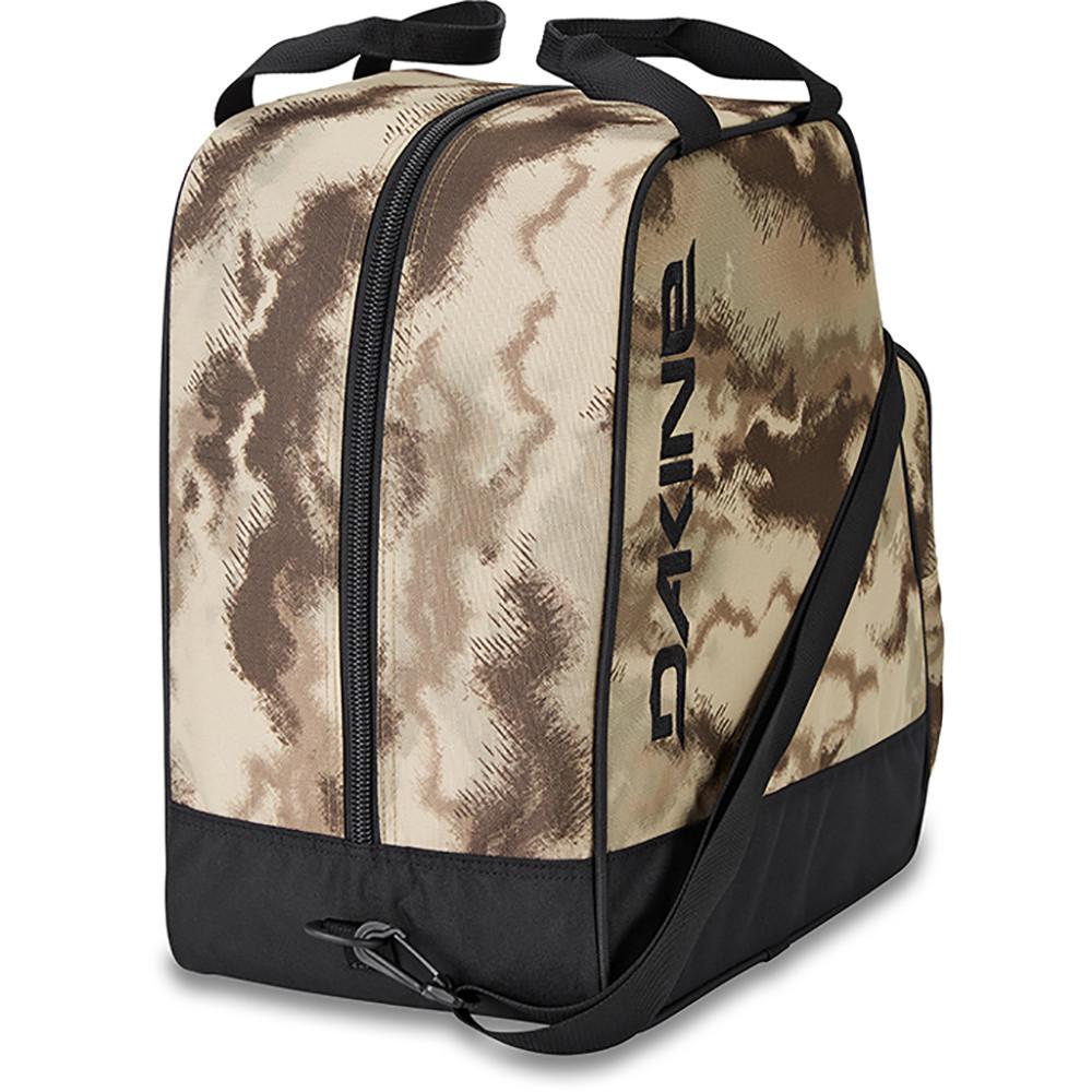 HOUSSE A CHAUSSURES BOOT BAG 30L ASHCROFT CAMO