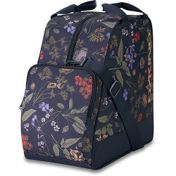 HOUSSE A CHAUSSURES BOOT BAG 30L BOTANICS PET