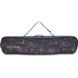 HOUSSE A SNOWBOARD PIPE SNOWBOARD BAG BOTANICS PET