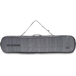 HOUSSE A SNOWBOARD PIPE SNOWBOARD BAG HOXTON