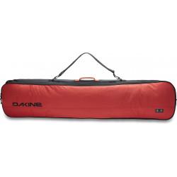 HOUSSE A SNOWBOARD PIPE SNOWBOARD BAG TANDOORI SPICE