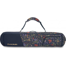 HOUSSE A SNOWBOARD TOUR SNOWBOARD BAG BOTANICS PET