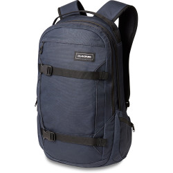 SAC A DOS MISSION 25L NIGHT SKY