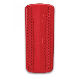 DORSALE DK IMPACT SPINE PROTECTOR