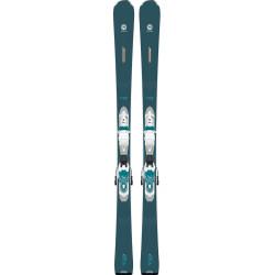 SKI NOVA 4 CA + BINDINGS XPRESS W 10 B83