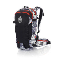 SAC A DOS BACKPACK CALGARY 26 LOFOTEN