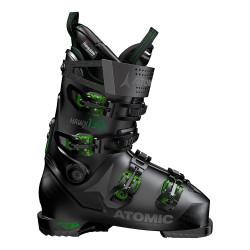 CHAUSSURE DE SKI HAWX PRIME 130S BLACK/GREEN