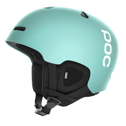 CASQUE DE SKI AURIC CUT TIN BLUE