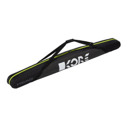 HOUSSE A SKI FREERIDE SINGLE SKIBAG