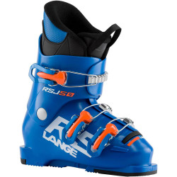 CHAUSSURE DE SKI RSJ 50 POWER BLUE