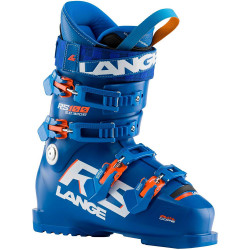 CHAUSSURE DE SKI RS 100 S.C. WIDE POWER BLUE
