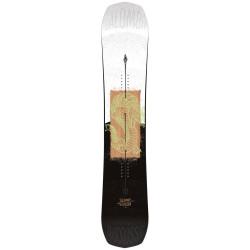 SNOWBOARD ASSASSIN