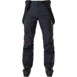 PANTALON DE SKI HERO COURSE PANT DARK BLUE