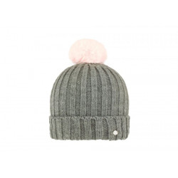BONNET EDEN GREY