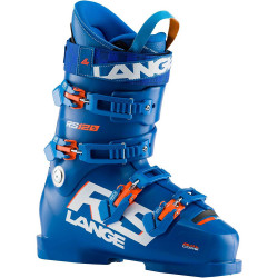 CHAUSSURE DE SKI RS 120 POWER BLUE