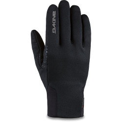 GANTS ELEMENT WIND PRO GLOVE