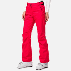 PANTALON DE SKI W SKI PANT ROSE WOOD
