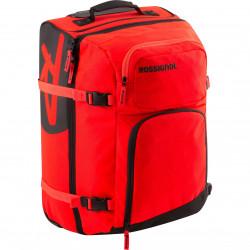 HERO CABIN BAG