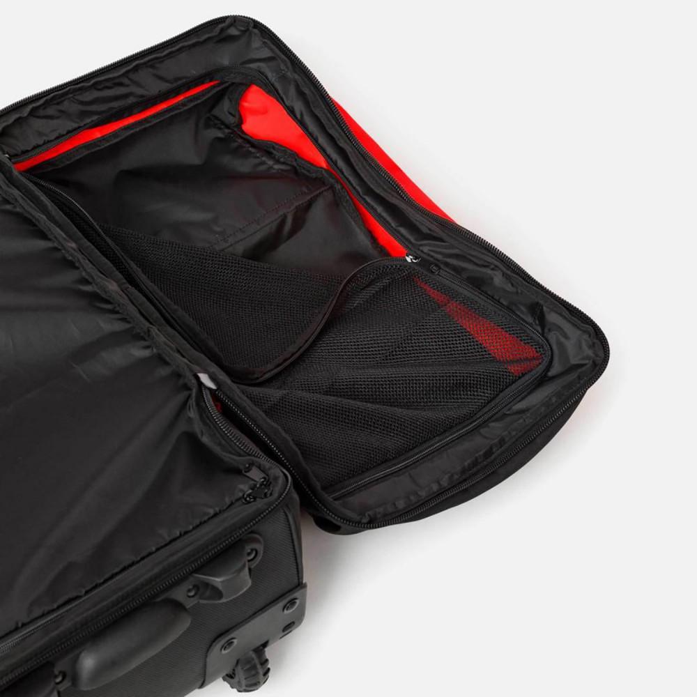 SUITCASE HERO CABIN BAG