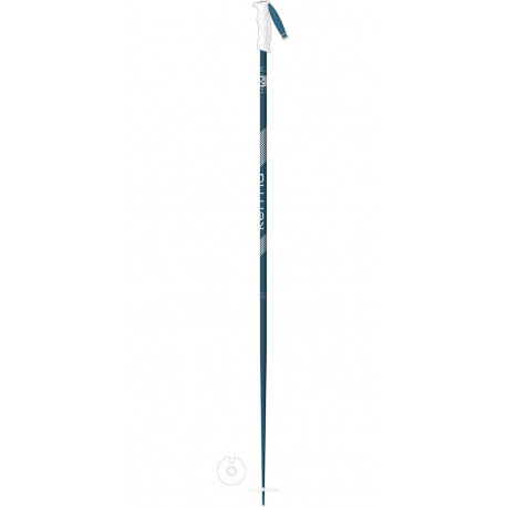 BATONS DE SKI ELITE LIGHT BLUE
