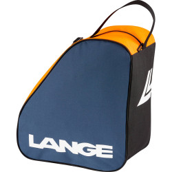 HOUSSE A CHAUSSURES SPEEDZONE BASIC BOOT BAG