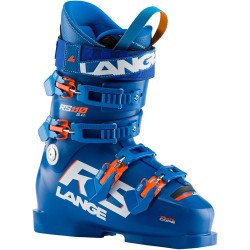 CHAUSSURE DE SKI RS 110 S.C POWER BLUE
