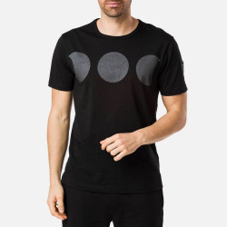 T-SHIRT ECLIPSE TEE