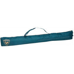 HOUSSE A SKI ELECTRA EXTENDABLE BAG 140-180 CM
