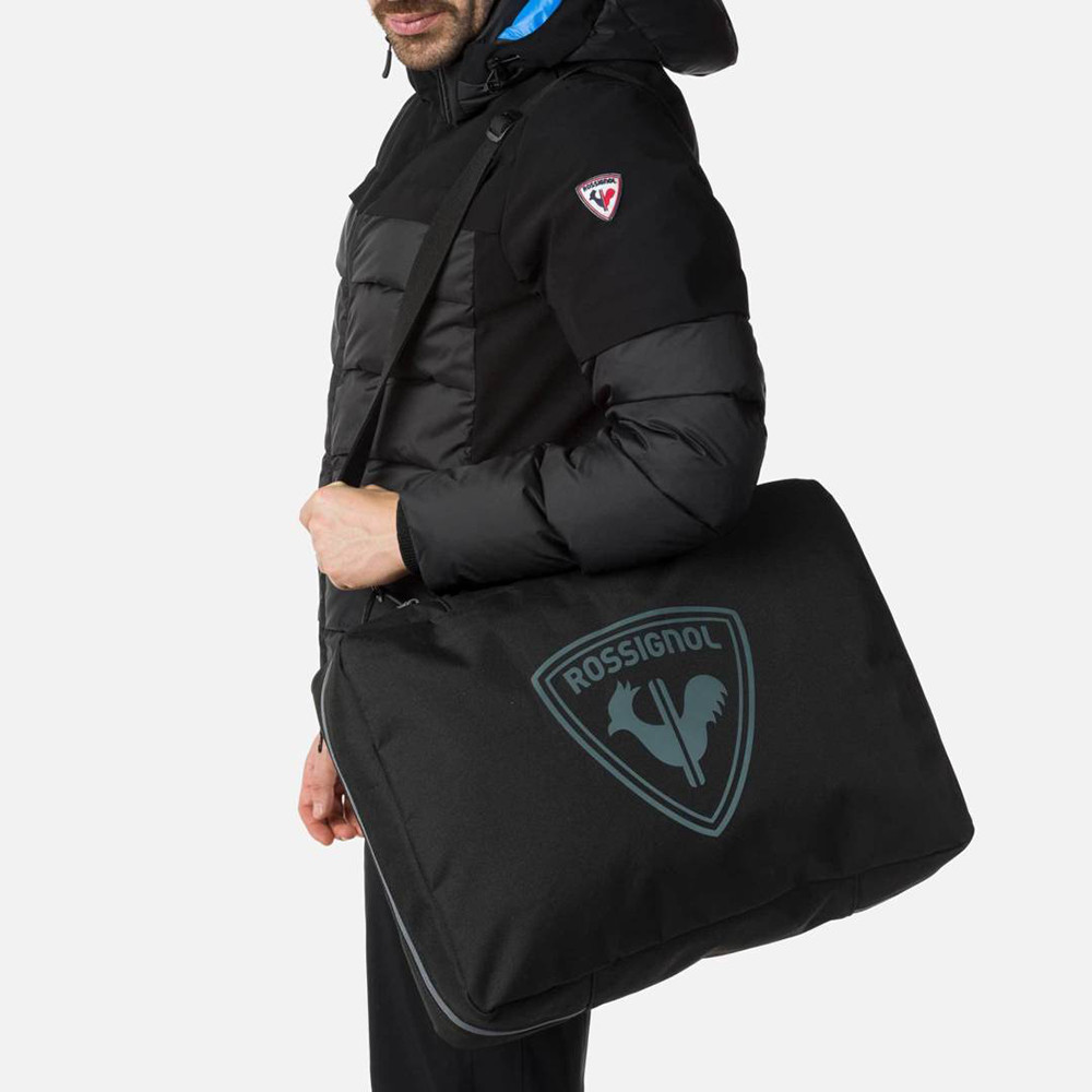 DUAL BASIC BOOT BAG
