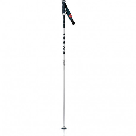 BATONS TACTIC SAFETY WHITE