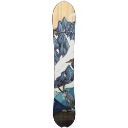 SNOWBOARD XV