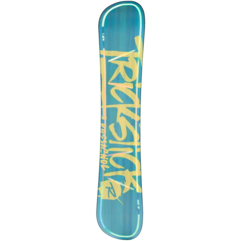 SNOWBOARD TRICKSTICK AF ASYM FRAME