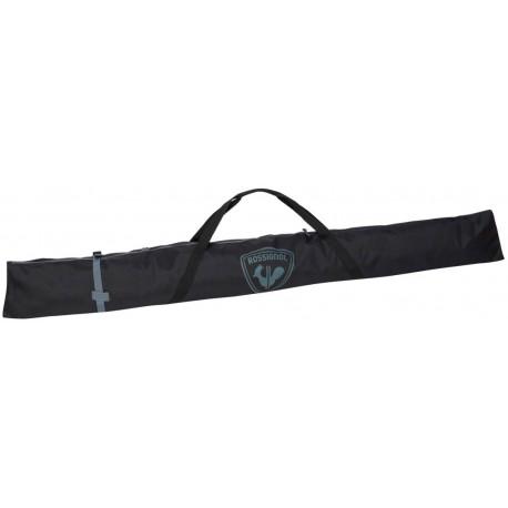 HOUSSE A SKI BASIC SKI BAG 210