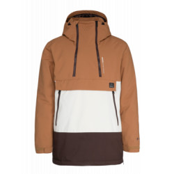 VESTE DE SKI BACKFLIP WOODLAND