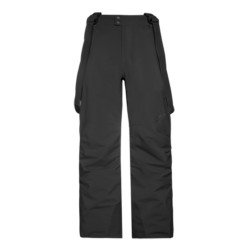 PANTALON DE SKI OWENS TRUE BLACK