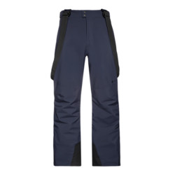 PANTALON DE SKI OWENS SPACE BLUE
