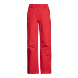 PANTALON DE SKI JACKIE JR HAPPY