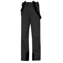 PANTALON DE SKI BORK JR TRUE BLACK