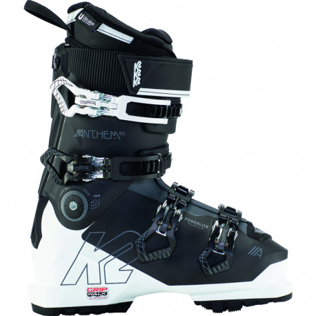 CHAUSSURE DE SKI ANTHEM 80 MV GRIPWALK